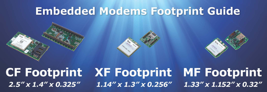 Footprint_Guide
